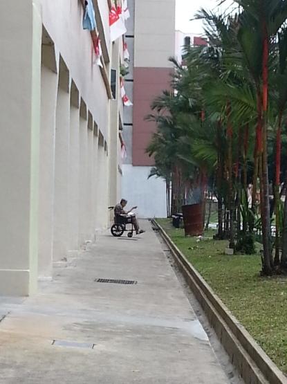 bukit batok west ave 8, foto@me